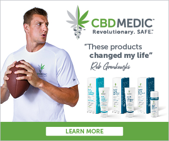 cbd pain relief reviews