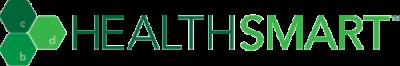 HealthSmart Promo Code
